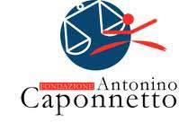 Associazione Caponnetto