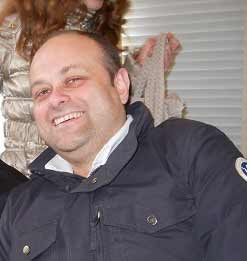 Francesco Di Maio