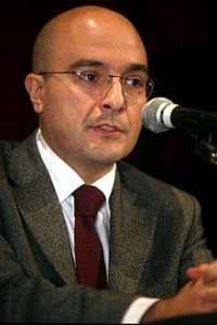 Gennaro Sangiuliano V. Direttore TG1