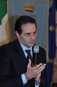 Giovanna Ruggiero2