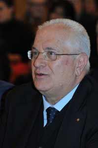 Raffaele Lauro
