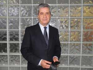 Michele Gugliemo
