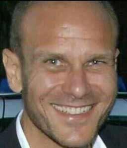 Graziano Maresca