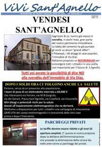 Vivi S.Agnello2