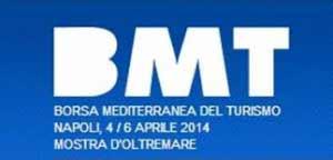 BMT Napoli