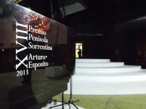 Premio Arturo Esposito2