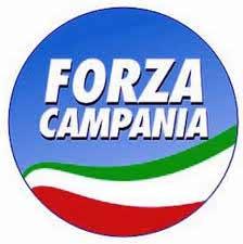 forza campania logo
