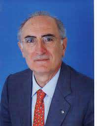 Antonio Iodice