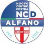 NCD UDC logo europee