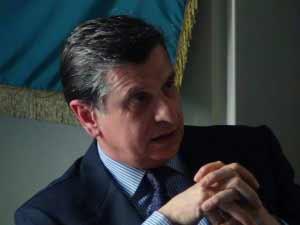 Bruno Antonelli