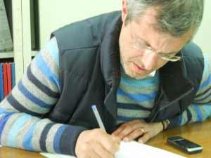 Giuseppe Tito