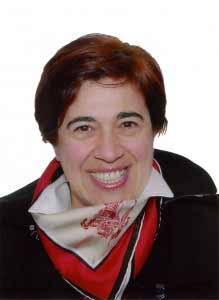 Avv. Paola Astarita