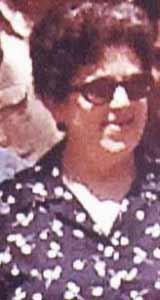 Maria Laura Celentano