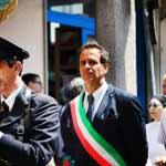 Ruggiero e A. iaccarino