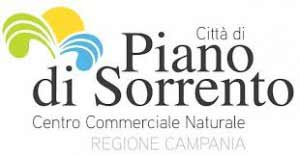 centro commerciale naturale piano