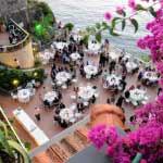 hotel_corallo