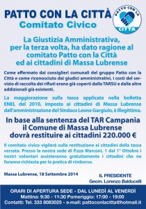 ManifestoPCLC