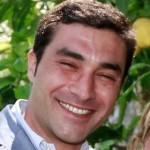 Antonino Maresca