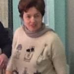 Maria Laura Gargiulo