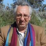 Ciro Ferrigno