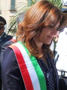 Accardi S.Agnello foto PinP
