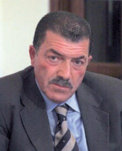 Michele Castellano