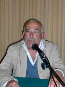 Antonio Maresca