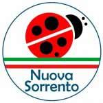 logo Nuova Sorrento