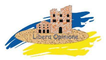 Logo-Libera-Opinione