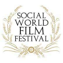 SOCIAL WORLD