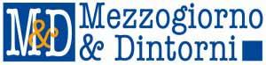 Logo-Mezzogiorno-&-Dintorni-01