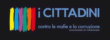 cittadini contro le mafie
