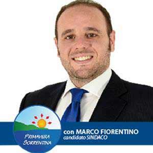 Atonino Fiorentino