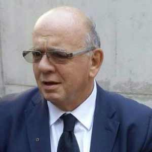Rosario Fiorentino