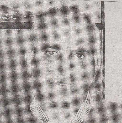 Alfonso Ronca