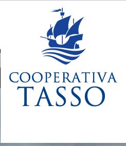 coop tasso logo
