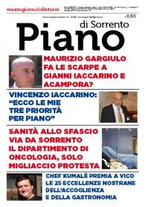 LOCANDINA_02_2016_Piano
