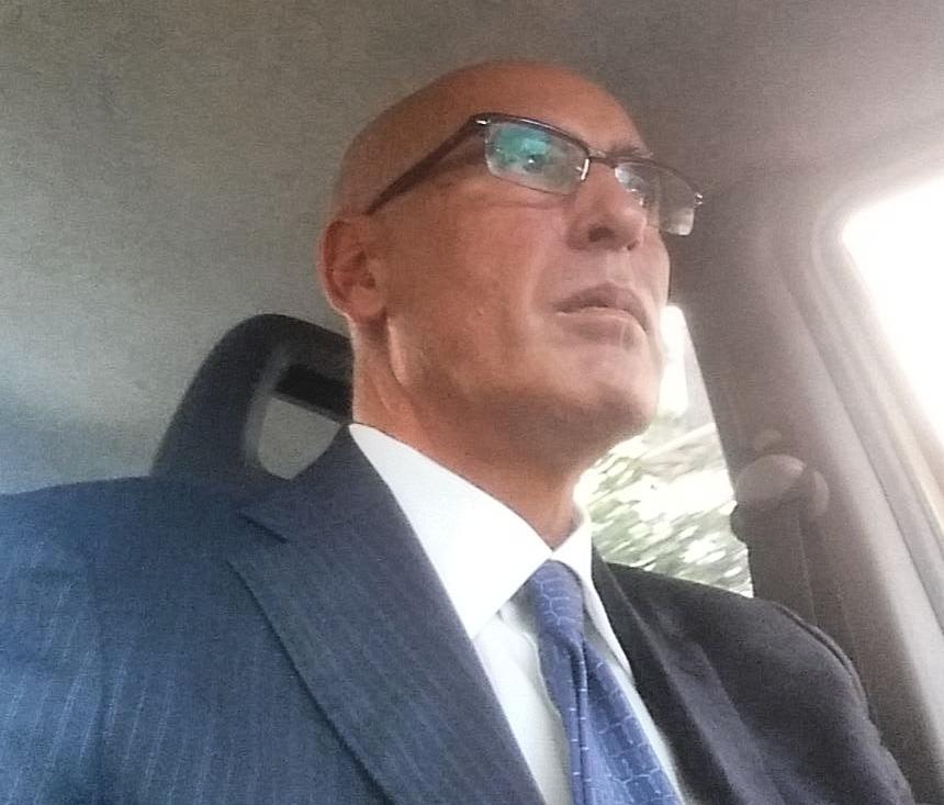 Pietro Gnarra