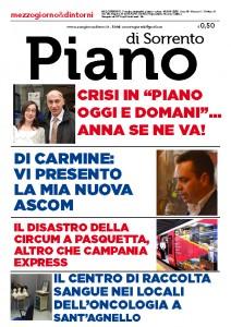 LOCANDINA_08_2016_Piano