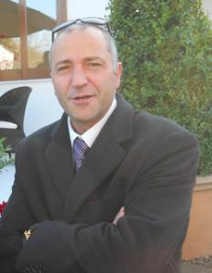 Salvatore Cappiello