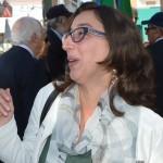 Anna Iaccarino