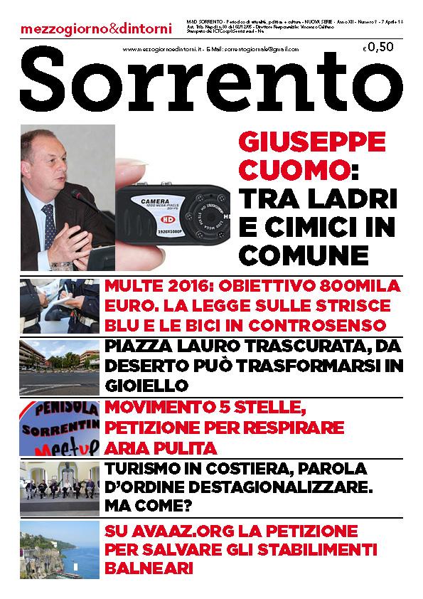 LOCANDINA_09_2016_Sorrento