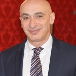 Vincenzo Sindaco