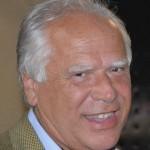 Francesco Saverio Esposito