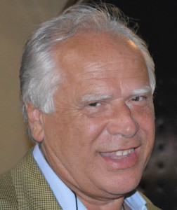 Francesco Saverio Esposito