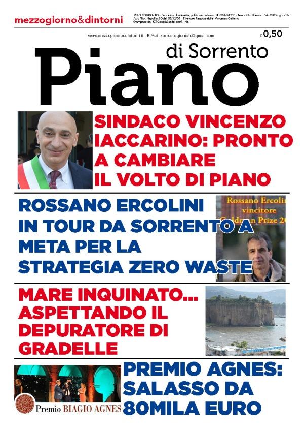 Locandina Piano14