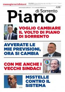 M&D_locandiana_13_2016_Piano