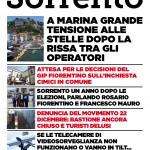 M&D_locandina_13_2016_Sorrento