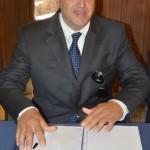 Sergio Ponticorvo
