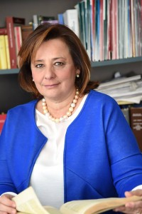 Rachele Palomba